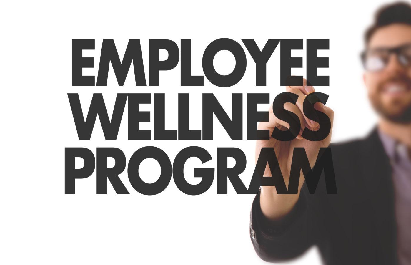 Wellness pro hotelové zaměstnance