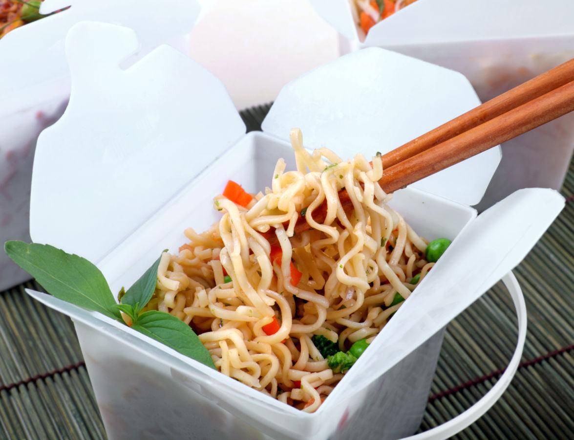 Gastro kaizen: Vaše restaurace u hostů doma