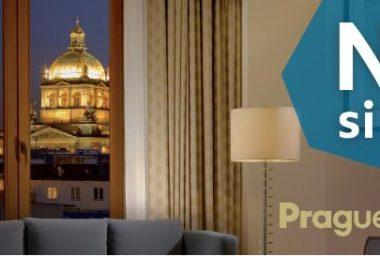 Hoteliéři otevírají své hotely rezidentům