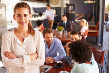 Gastro kaizen: Desatero úspěšného gastro manažera