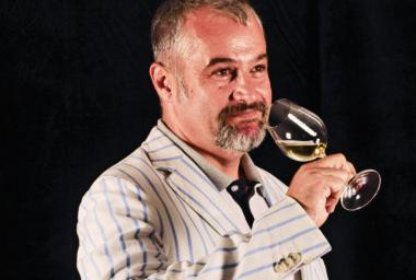 Člen poroty: Branko Černý