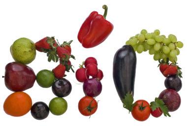 Kvalitní potraviny na vzestupu. Češi za ně loni utratili stovky milionů
