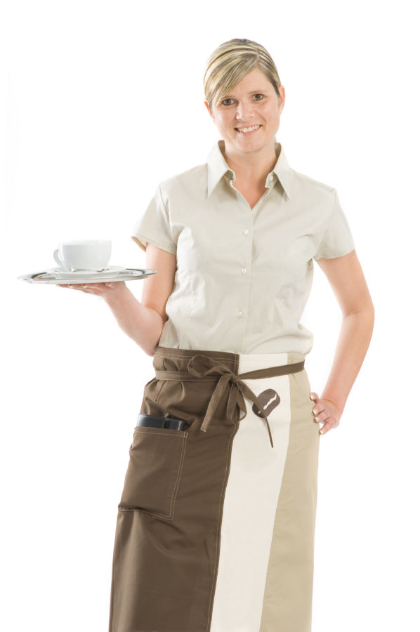 Akademie kávy díl 12.: jak kávu servírovat