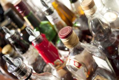 Zakopanou slivovici má téměř 600 tisíc Čechů, považují ji za národní nápoj