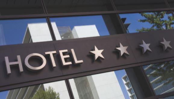Hotelová klasifikace Hotelstars Union orientovaná na budoucnost