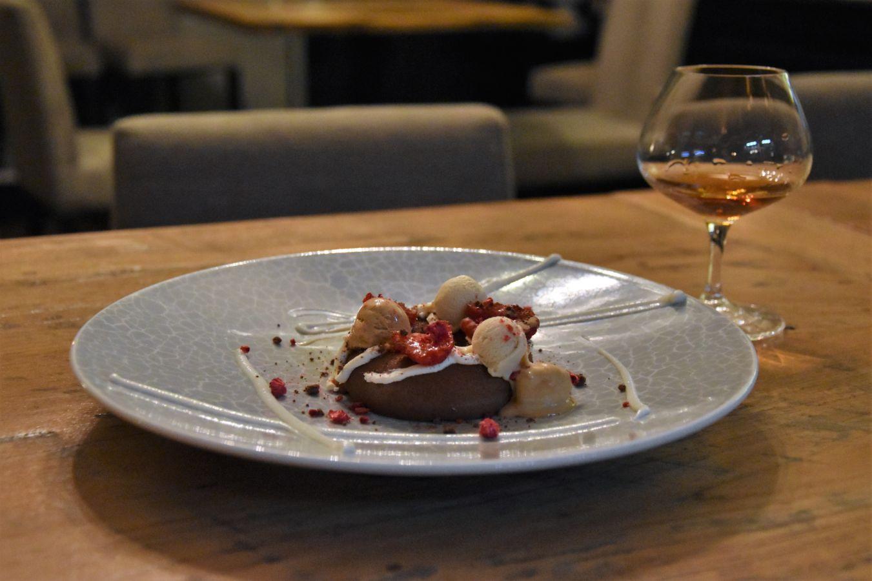 Mixtronomy: výjimečný gastronomický zážitek