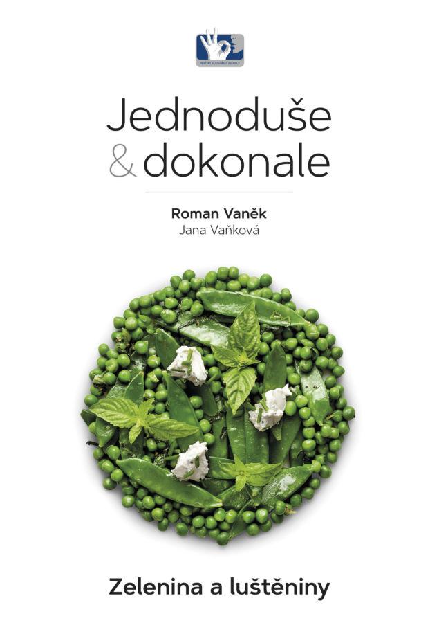 TOP 10 kuchařských knih