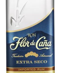 Rum Flor de Caña získal certifikaci Fairtrade