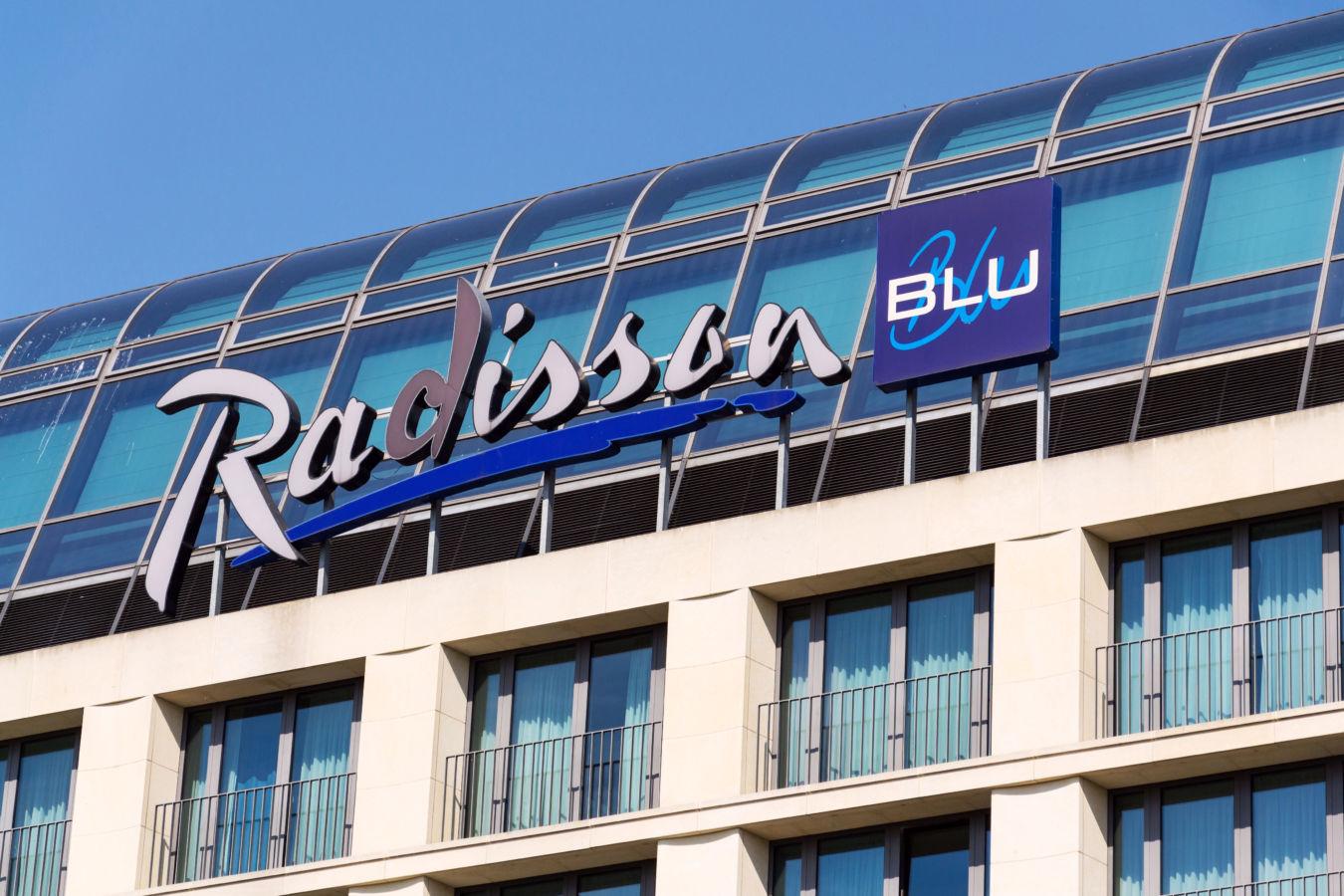 Nabídku prémiových hotelů v české metropoli rozšíří pětihvězdičkový Radisson Blu