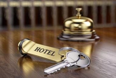 Recenze hotelů prostřednictvím Googlu se loni více než zdvojnásobily