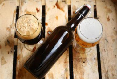 5 pivních stylů, které byste měli ještě letos v létě ochutnat