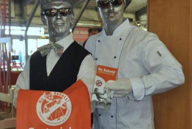 GastroJobs Career Day – úspěšný vznik nové tradice