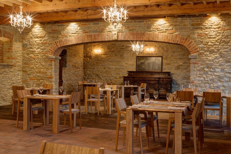 Nový závan gastronómie na Slovensku – Kaštieľ Kubínyi na Orave prichádza na trh s jasnou víziou