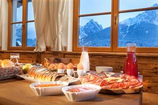 Jižní Tyrolsko ožije adventními slavnostmi