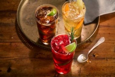 Pět pravidel, která vám zjednoduší silvestrovský provoz v baru
