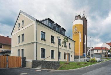Pivovar Svijany loni uvařil o téměř sedm procent více piva