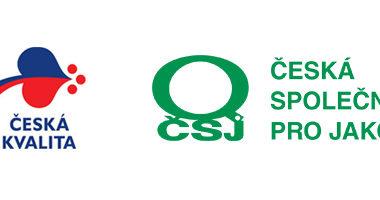 Značky programu Česká kvalita za rok 2018 byly uděleny