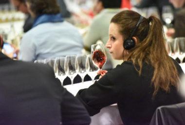 Veletrh vína a destilátů Vinitaly bude v patřit organickým vínům a vinařskému designu