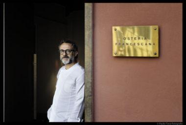 Hvězda současné gastronomie otevírá další luxusní restauraci