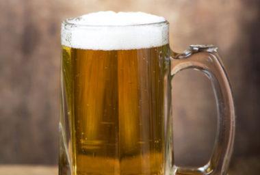 Pivo z nejstarších kvasnic na světě