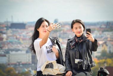 Plzeň si oblíbili hlavně Němci a Číňané