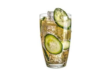 Jeďte na zelenou – jarní koktejlová očista bez alkoholu