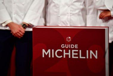 Dvě restaurace v Česku obhájily michelinskou hvězdu. Počet podniků v průvodci ale klesl na 31