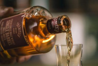 Třebíčská whisky získala zlatou medaili ve světové soutěži