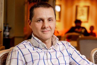 Úspěšný restauratér: V Česku je katastrofální situace s lokálními produkty