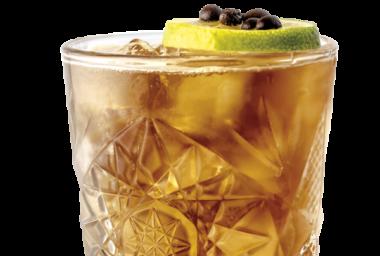 Vychutnejte si osvěžující koktejly plné slunce