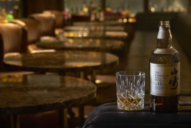 Unikátní Whiskey Restaurant, Bar & Museum Prague od září v historickém centru Prahy