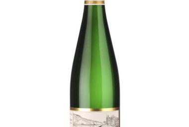 Vychutnejte si svěží ryzlinky z vinařství J. J. Prüm
