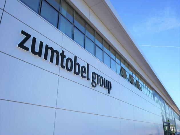 Zumtobel Group