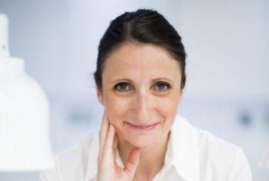 Anne-Sophie Pic, šéfkuchařka se třemi hvězdami