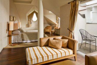 CPI Hotels představuje modernizaci svého portfolia v duchu eko trendů