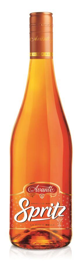 Projasněte zimní dny, objevte slunce v lahvi