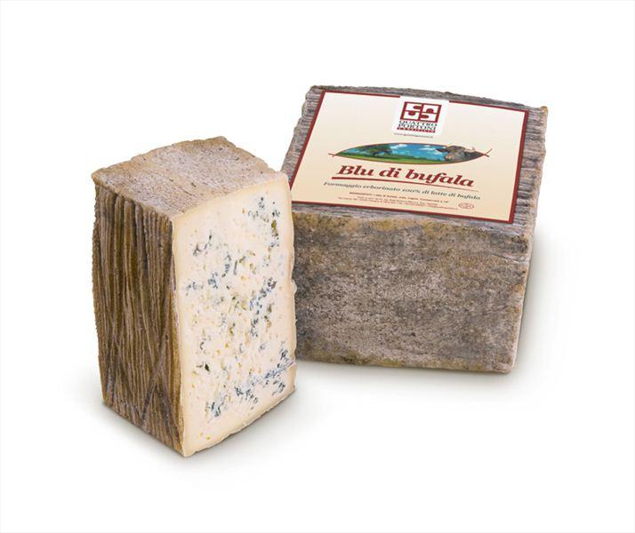 Nové speciality ze sýrárny La Formaggeria Gran Moravia
