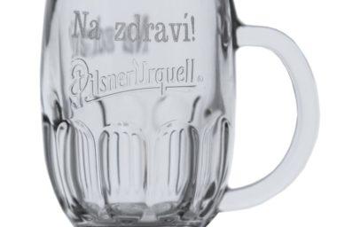 Tip na vánoční dárek pro muže: Originální kousky a zážitky ve znamení oblíbeného piva