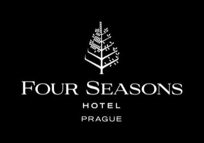 Během svátků opět ožije pop-up Piazzetta Four Seasons