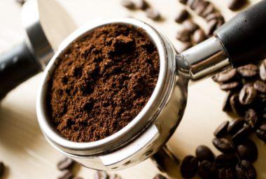 Kávovary – zaostřeno na čištění a údržbu