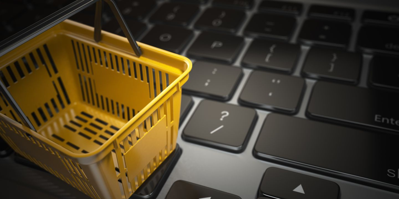 E-shopy a zásilkový prodej díky karanténě rostou. Výrazně se zvedá poptávka i po skladování, formalizaci objednávek či CRM