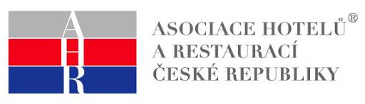 Výsledky průzkumu AHR ČR – aktuální situace podnikatelů v hotelnictví a pohostinství