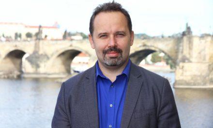 Česká společnost pro jakost spustila nový projekt on-line vzdělávání