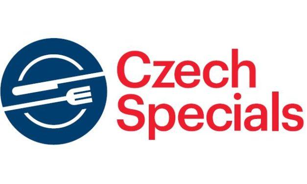Snížení ceny certifikace Czech Specials