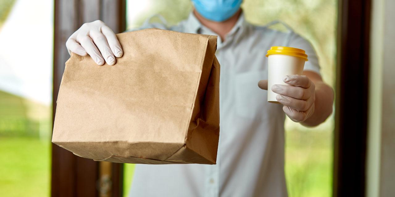 Dopady nouzového stavu na hospody, restaurace a pivovary