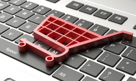 E-shopy nestíhají: Rozšiřují služby, ale na montáž spotřebičů teď raději zapomeňte