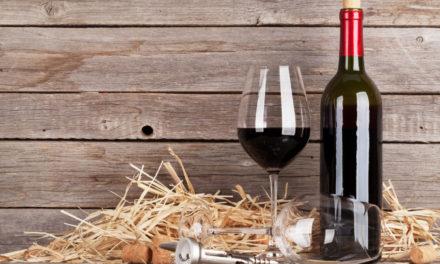 Vinaři se spojili a zamířili do bedýnek