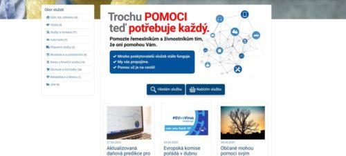 stalezijeme.cz