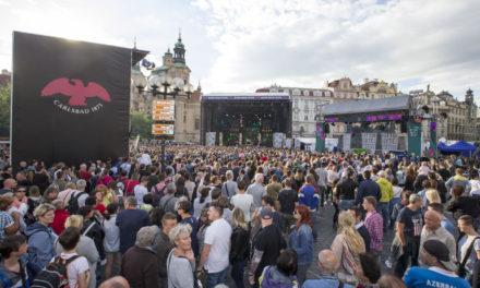Další velké kulturní akce českého léta se ruší!