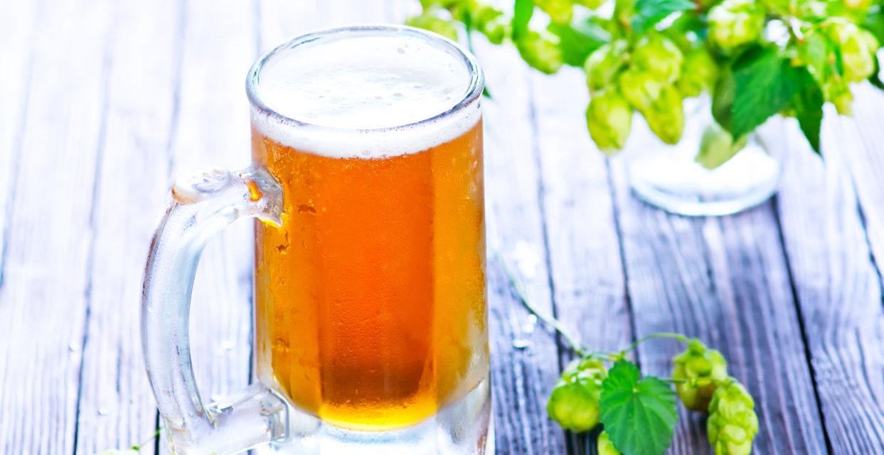 Podpořte otevírání restauračních zahrádek, vyzývají pivovary i podnikatelé vedení měst a obcí